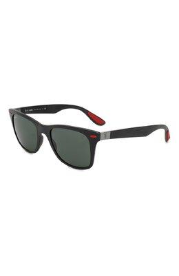Солнцезащитные очки Ray Ban 4195M-F60271