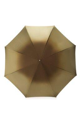 Зонт-трость Pasotti Ombrelli 189/RAS0 90115/5/A35