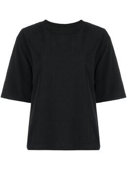 Levi's: Made&Crafted футболка оверсайз 74910