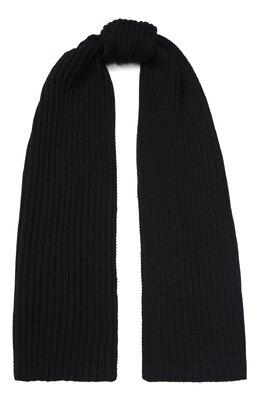 Шерстяной шарф C.P. Company 07CMAC217A-005509A