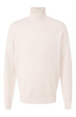 Кашемировый свитер Bottega Veneta 541545/VEX80
