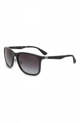 Солнцезащитные очки Ray Ban 4313-601/8G