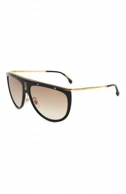Солнцезащитные очки Carrera CARRERA 1023 2M2