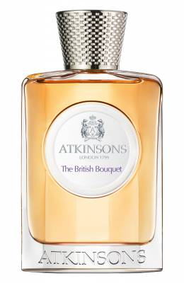 Туалетная вода The British Bouquet Atkinsons 8002135137967