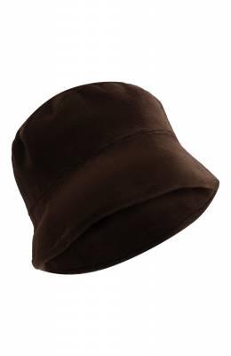 Шляпа из меха норки Furland 0004200150034300000