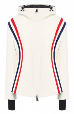 Пуховая куртка Moncler Grenoble E2-098-46882-85-C0248