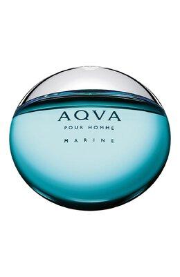 Туалетная вода Aqva Pour Homme Bvlgari 91322BVL