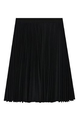 Плиссированная юбка Aletta AF999353LL/9A-16A