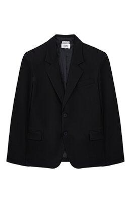 Пиджак Aletta AMC999493N/4A-8A