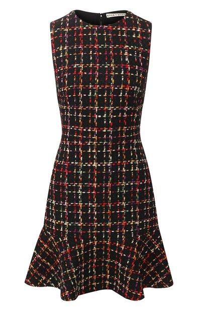Платье Alice + Olivia CC912024516 - 1