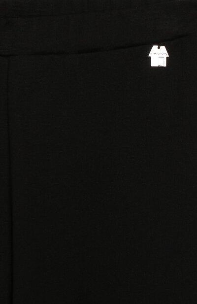 Брюки Simonetta 1L6001/LA300/5-8 - 3