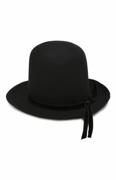 Фетровая шляпа Ann Demeulemeester 1902-8696-400-099 - 2