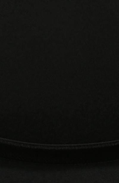 Фетровая шляпа Ann Demeulemeester 1902-8696-400-099 - 3