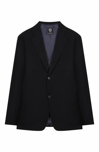 Костюм из пиджака и брюк Dal Lago N010M/1011/17/L-18/XL - 2