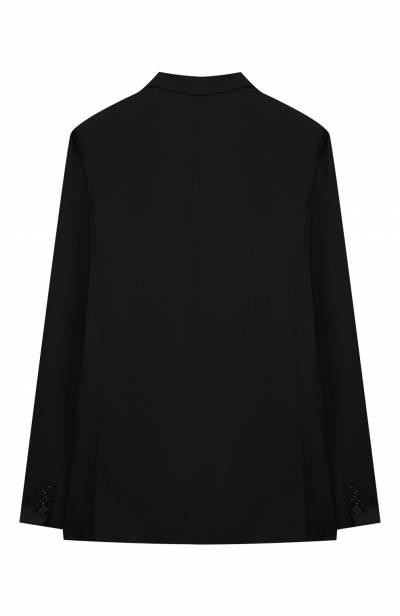Костюм из пиджака и брюк Dal Lago N010M/1011/17/L-18/XL - 3