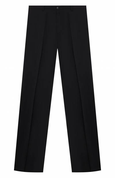 Костюм из пиджака и брюк Dal Lago N010M/1011/17/L-18/XL - 4