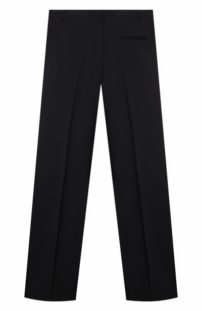 Костюм из пиджака и брюк Dal Lago N010M/1011/17/L-18/XL - 5
