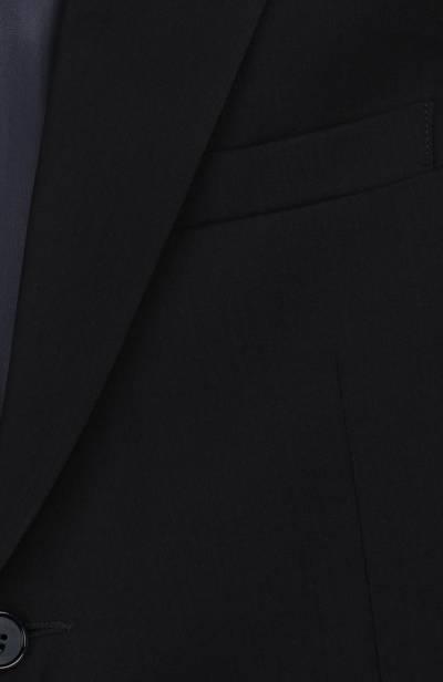 Костюм из пиджака и брюк Dal Lago N010M/1011/17/L-18/XL - 6