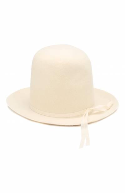 Фетровая шляпа Ann Demeulemeester 1902-8696-400-005 - 2