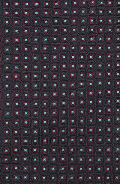 Шелковый галстук Pal Zileri P300211----B2904 - 3