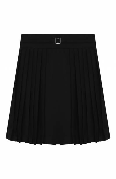 Плиссированная юбка Aletta AF999342NLL/4A-8A - 1