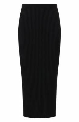 Шерстяная юбка Mrz FW19-0008