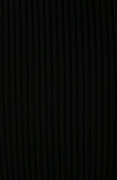 Шерстяная юбка Mrz FW19-0008 - 5