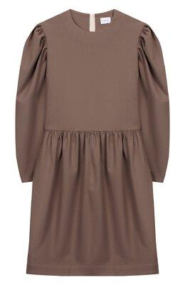 Платье из вискозы Unlabel AIRI-2/16-IN108/12A-16A