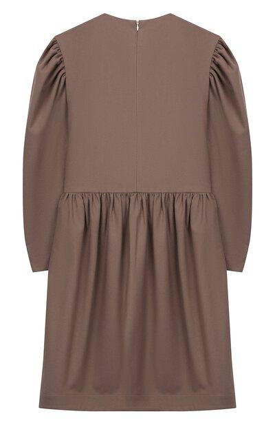 Платье из вискозы Unlabel AIRI-2/16-IN108/12A-16A - 2