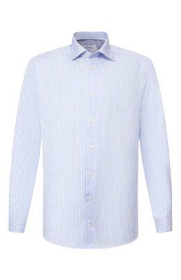 Хлопковая сорочка Eton 3443 79512