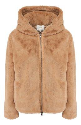 Куртка Vince V604991172