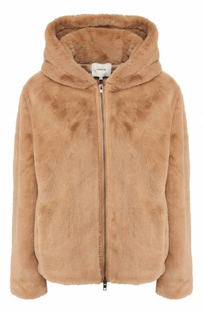 Куртка Vince V604991172 - 1
