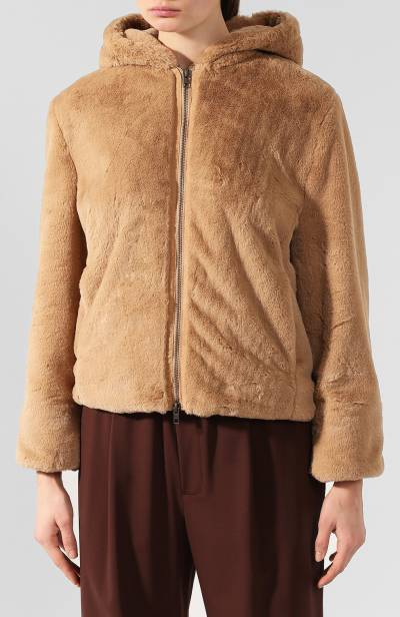 Куртка Vince V604991172 - 3