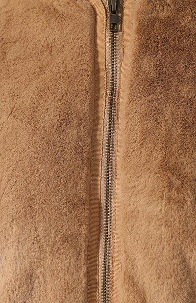 Куртка Vince V604991172 - 5