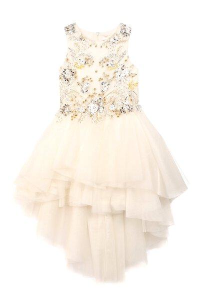Платье Mischka Aoki FW19321/6-8 - 1