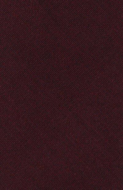 Галстук из смеси шерсти и хлопка Eton A000 31881 - 3