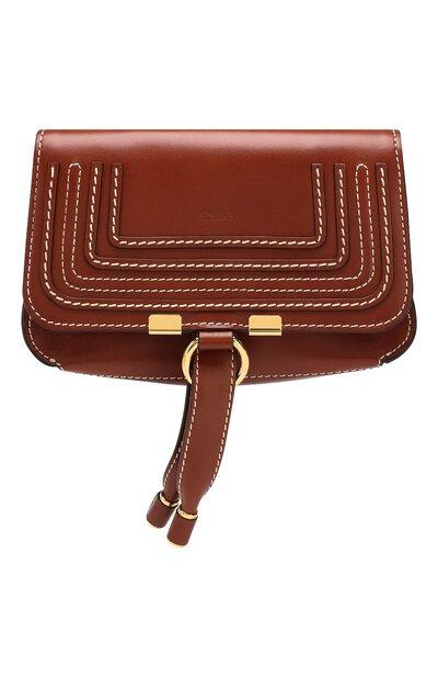 Поясная сумка Marcie Chloe CHC19AS179A37 - 1
