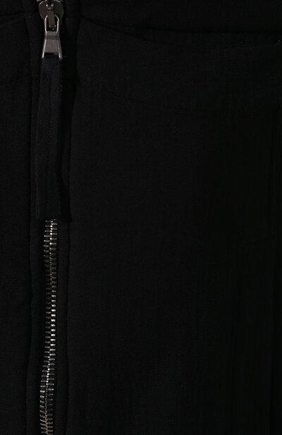 Куртка из вискозы Roque 29HY271/10 - 5