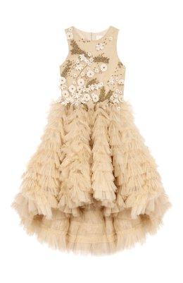 Платье Mischka Aoki FW19270/10-12