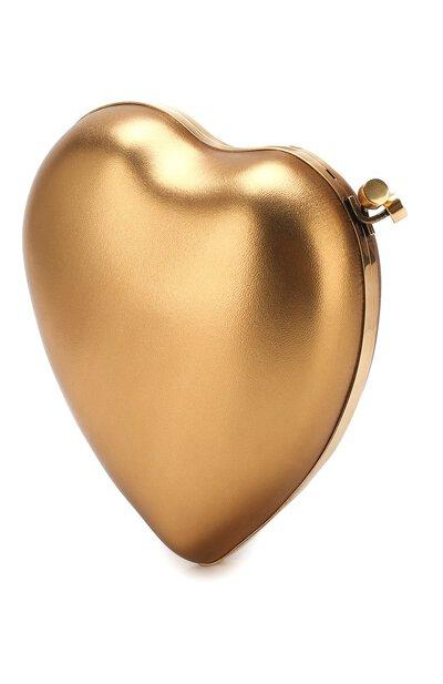 Клатч Love Saint Laurent 466212/B8B0W - 3