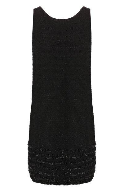 Платье St. John K12W072 - 1