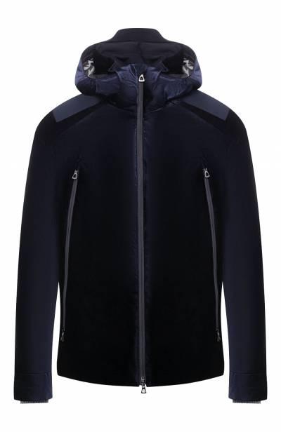 Лыжная куртка Giorgio Armani 3GSG2A/SN91Z - 1