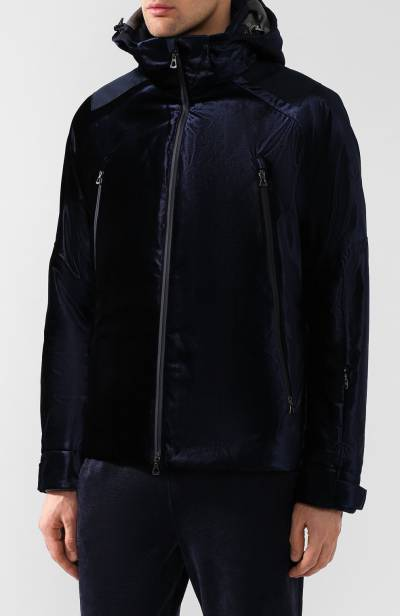 Лыжная куртка Giorgio Armani 3GSG2A/SN91Z - 3