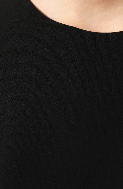Шерстяное платье Emilio Pucci 9URG05/9U611 - 5