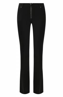 Шерстяные брюки Tom Ford PAW258-FAX431