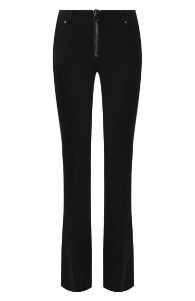 Шерстяные брюки Tom Ford PAW258-FAX431 - 1