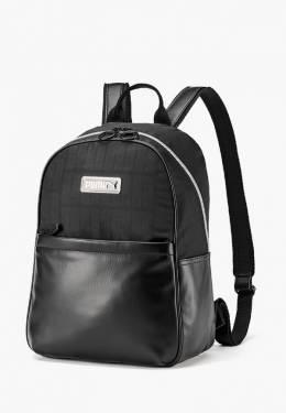 Рюкзак Puma 76980