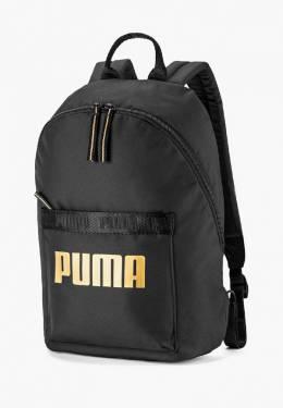 Рюкзак Puma 76945