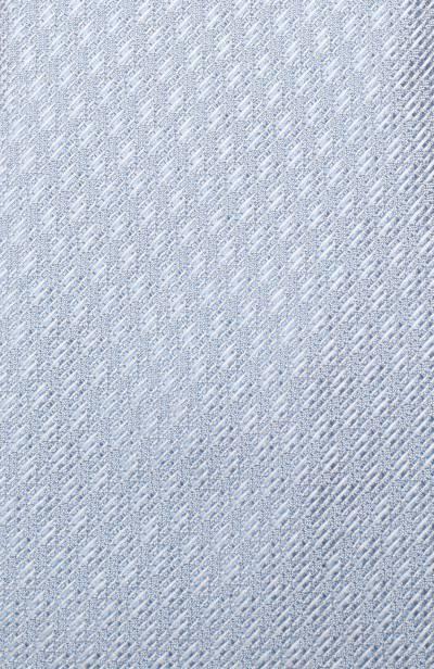 Шелковый галстук Brioni 062I00/P8410 - 3