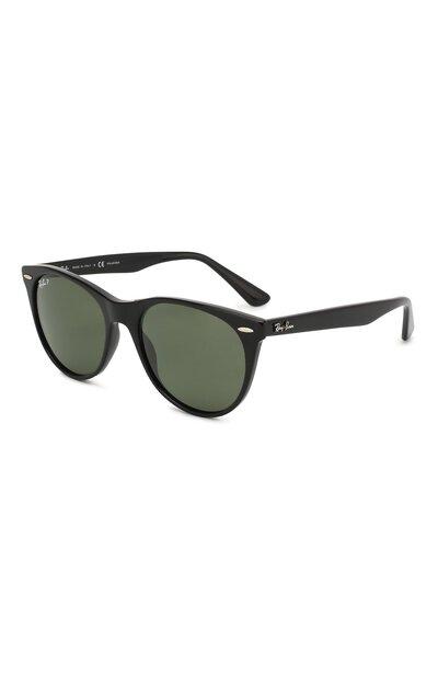 Солнцезащитные очки Ray Ban 2185-901/58 - 1